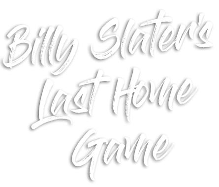 TEXT_BILLYS-LAST-GAME